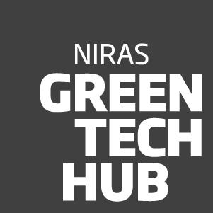 NIRAS Green Tech Hub